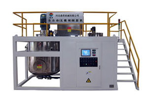 Printing Inspection Machine